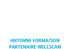 WELLNESS MANAGMENT